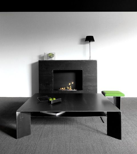fabricants de meubles haut de gamme
