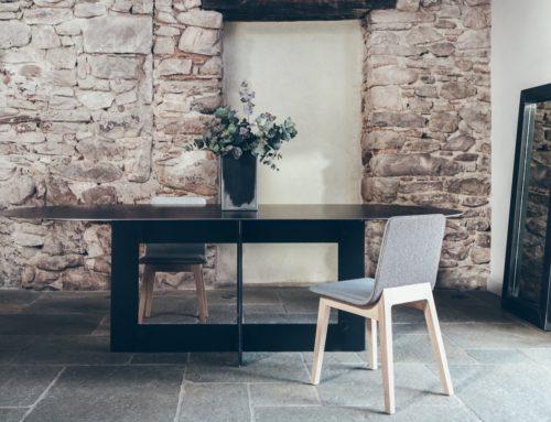 CENITZ TABLE