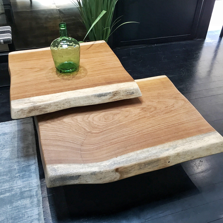fabricant de Tables bois sur mesure